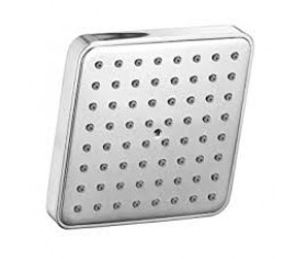 """SHOWER SMALL AIR FLOW 4"""""""